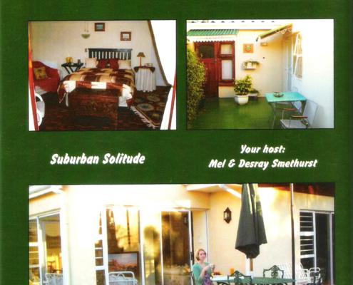 Linkside Lodge brochure
