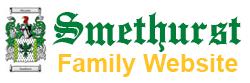 Smethurst Website